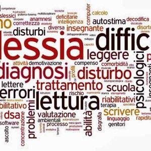 Disturbi Specifici Apprendimento: definizione e caratteristiche