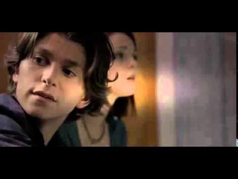 Finding Carter Season 1 Episode 3 : Drive [Full Episode]