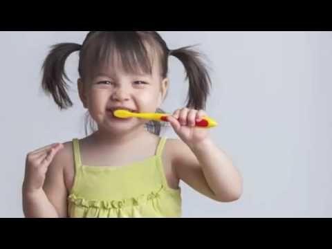 My Social People - View Video - Villa Rica Childrens Dentist
