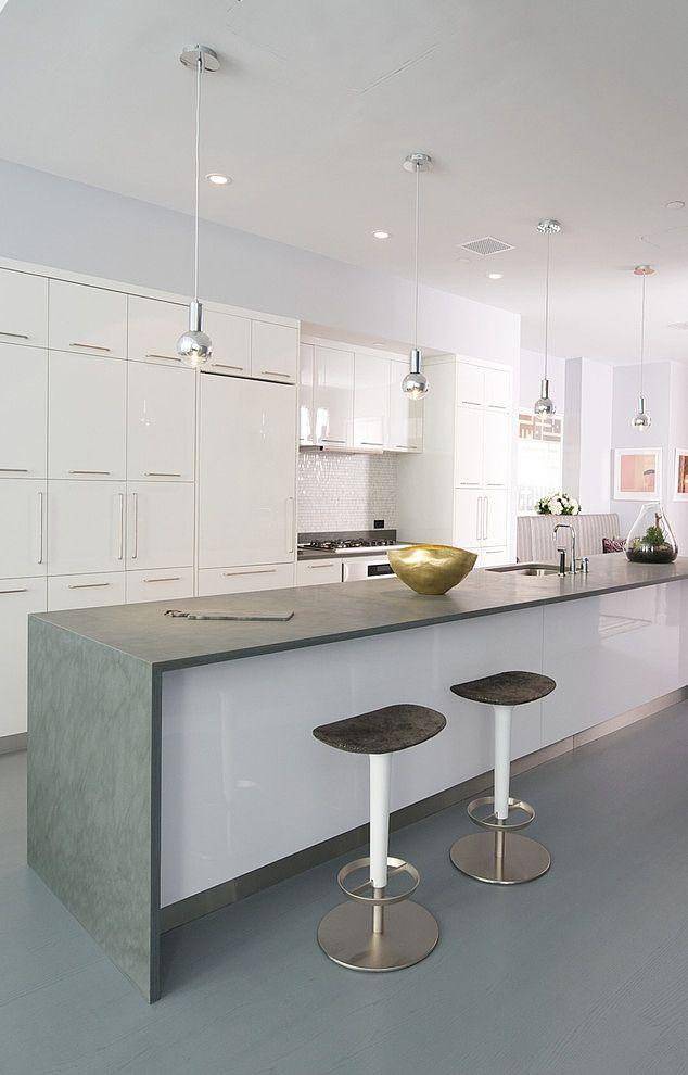 25 best ideas about arbeitsplatte eiche on pinterest ikea sp lbecken ikea berlin and ensuite. Black Bedroom Furniture Sets. Home Design Ideas