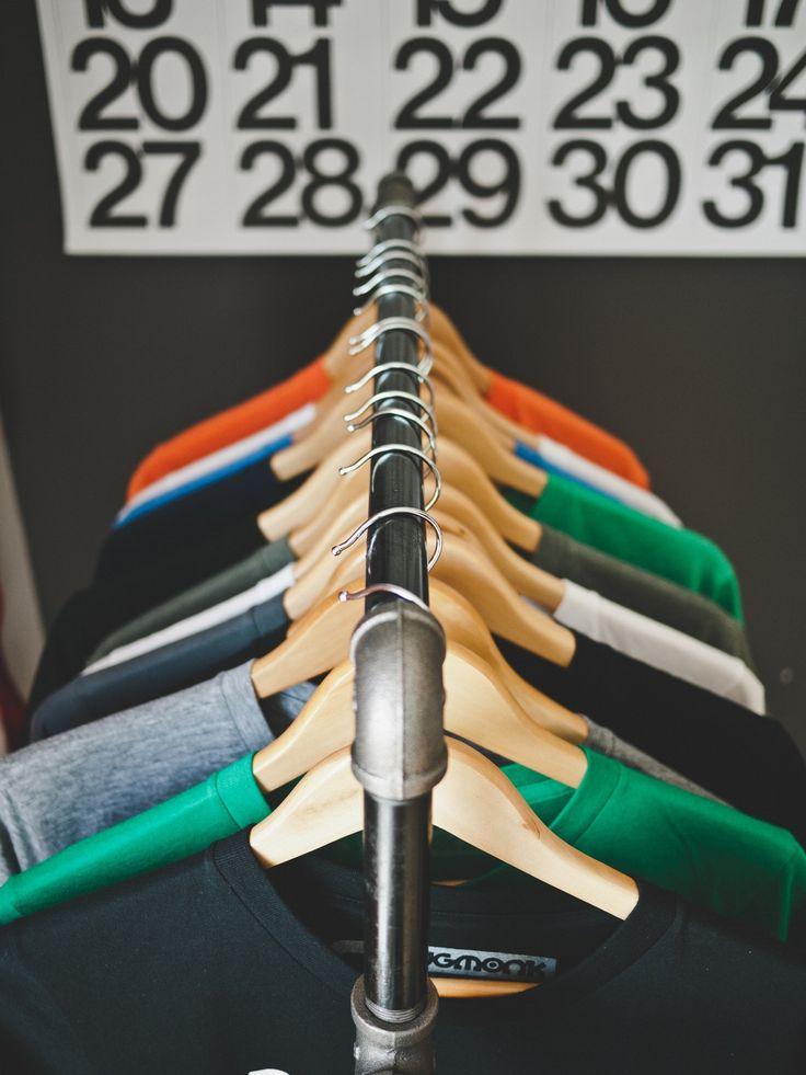 Comment savoir si un vêtement est éthique ? existe t'il des labels ? Petit tours d'horizon de la labellisation des produits de mode éthique