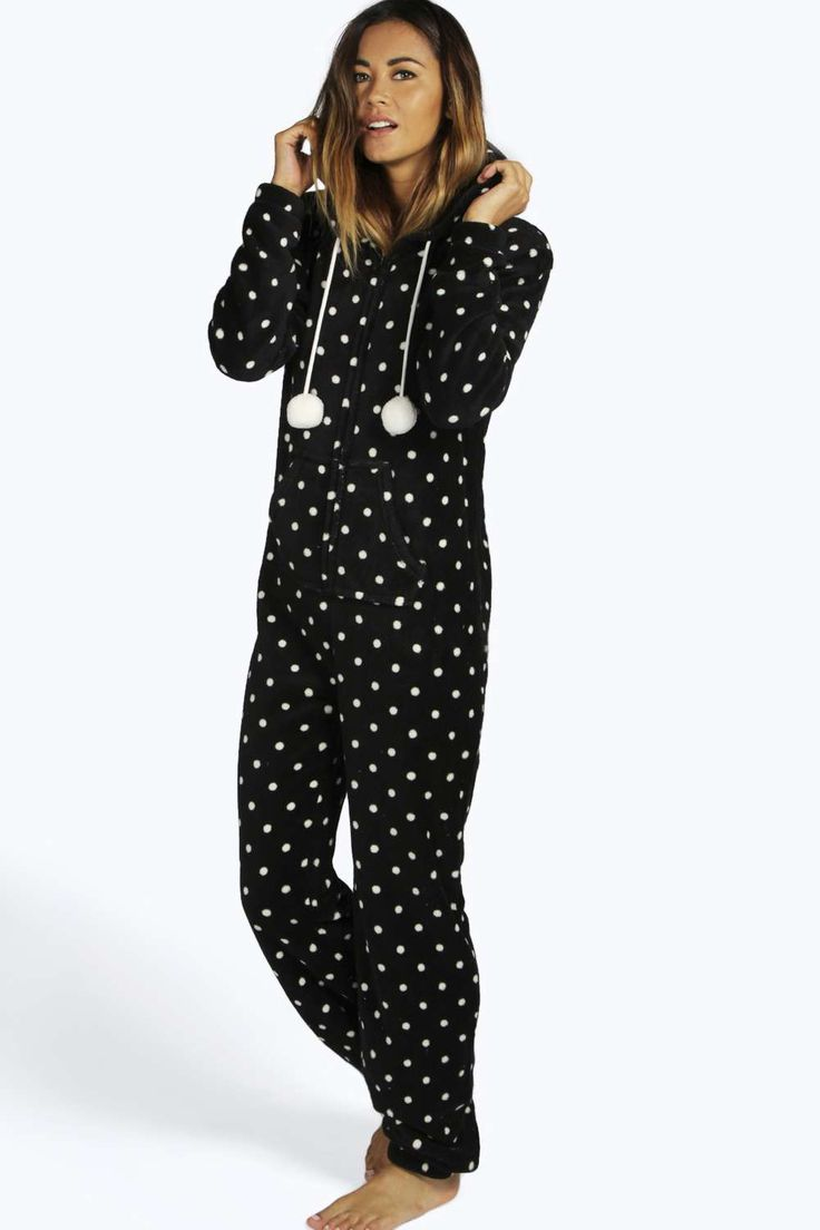 46 best onesies images on pinterest adult onesie pajamas