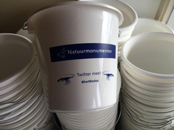 Emmertjes voor op het Wad: Beleef Werelderfgoed de Waddenzee. Natuurmonumenten gaat met u mee op de TX10. Zeehonden zien en wadlopen op een zandplaat! www.robbentochttexel.nl