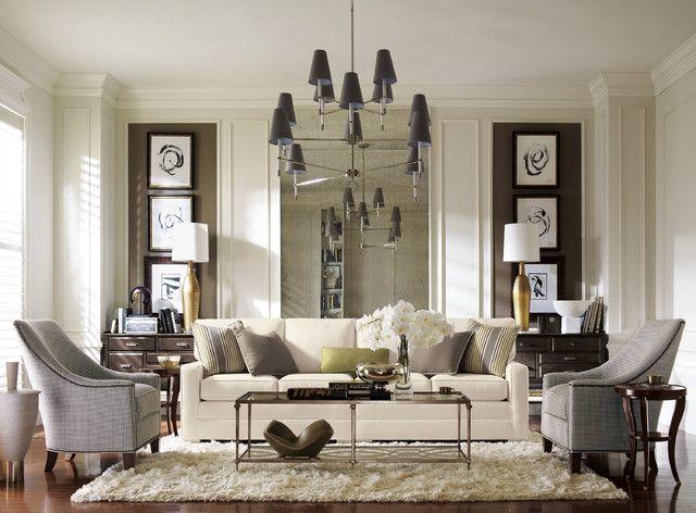 thomasville furniture decoration access Thomasville Furniture Sofas · Tv  Living RoomsLiving Room ... - 25+ Best Ideas About Thomasville Furniture On Pinterest Antique