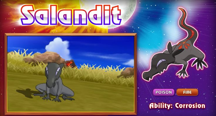 Pokemon Sun And Moon Guide: A Working Method On How To Catch A Female Salandit To Get A Salazzle  Then, go to Pokemon Refresh and feed the Rainbow Bean to the male Eevee that's at least level 9. It will evolve into a Sylveon that possesses the Cute Charm ability. http://rock.ly/uk0hx
