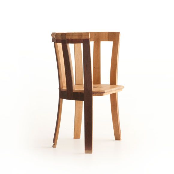 43 best Progetto Barrique images on Pinterest | It hurts, Chairs and ...