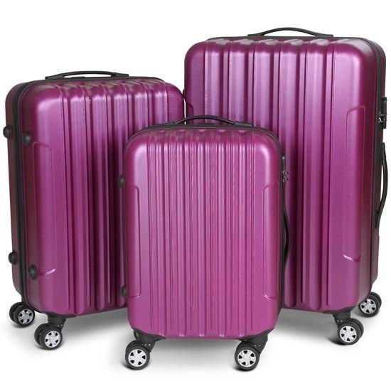 Tolle reisekoffer günstig kaufen