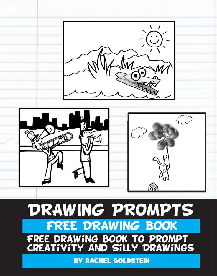 how to draw drawing games for kids