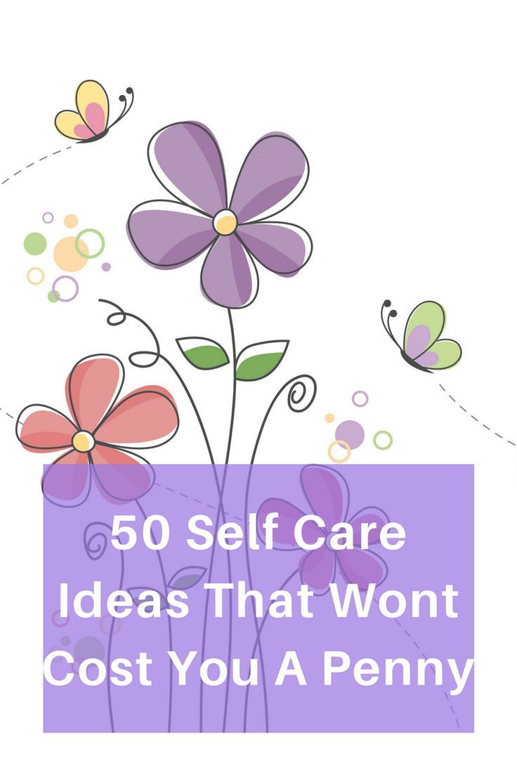 Best Bipolar  SelfCare Images On   Favorite