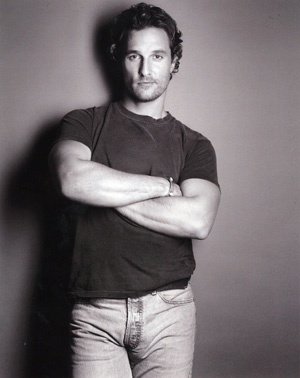 Matthew: Eye Candy, Celebrity, Sexy, Matthew Mcconaughey, Boys, Celebs, Guys, People, Matthew Mcconaughi