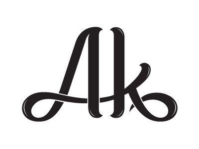 Pin by Joyce Her...K Logo Themes
