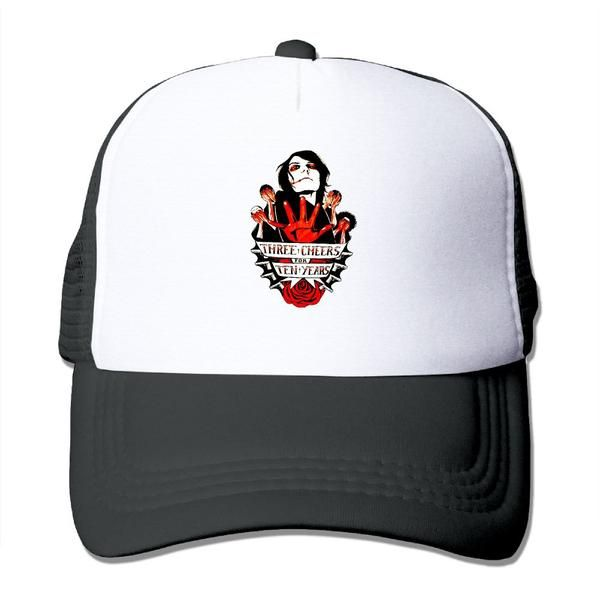 Fit For You This Cap Contains A Rip Strip Adjuster Meaning That You Can Alter The Cap To Best Fit You Trucker Hat Mesh Cap Cap