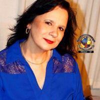 O Véu Foi Retirado (08 - 12 - 16) de Angela Maria Rosa Saraiva na SoundCloud
