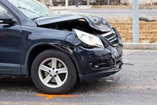 Typically, in an automobile accident case, negligence must be proven to be able to establish who the accountable party is, who would then be held fiscally responsible for damages. However, in some scenarios, negligence does not have to be proven. It is presumed and is known as negligence per se. Here's what you need to know aout negligence per se, or presumed negligence, and how it might affect your case.