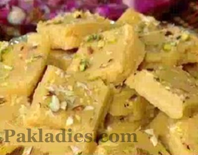 Usually everyone likes desserts, but this Patisa Soan Papdi Recipe is more famous in India and Pakistan. It's quite tricky to make, but if y....