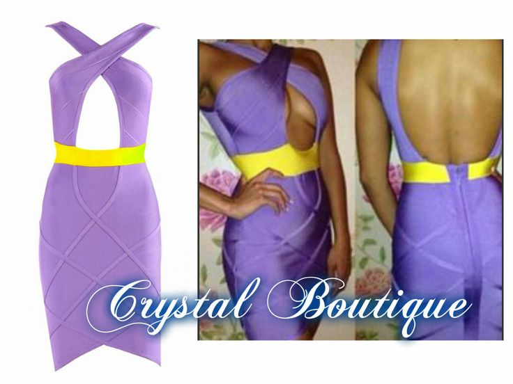 £60 UK sizes 6 upto UK size 14 available and delivered within two weeks (faster delivery options are available)  Message us through facebook or email crystalbou@outlook.com to order or buy now via our website link below!  http://crystalbou.mysupadupa.com/collections/dresses/products/sapphire-dress