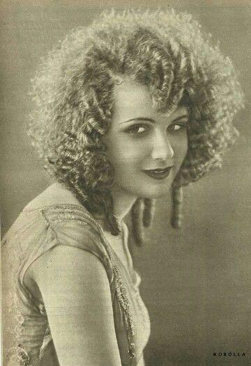 Feriha Tevfik 1929 First Miss Turkey