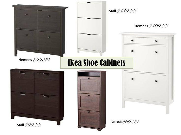 The 25 best Ikea shoe cabinet ideas – Shoes Cabinet Ikea