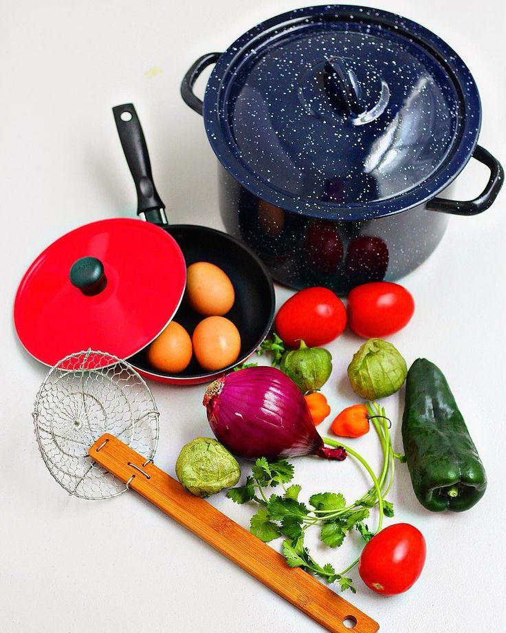 67 best mexican cooking utensils utensilios de cocina for Utensilios de cocina mexicana