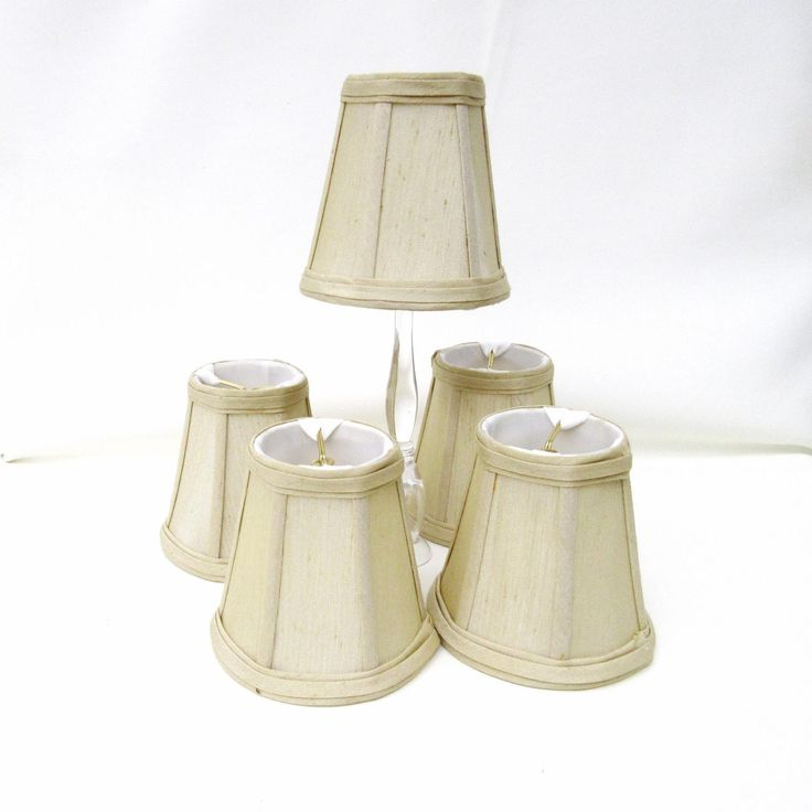 17 best ideas about small lamp shades on pinterest le. Black Bedroom Furniture Sets. Home Design Ideas