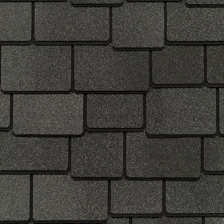 Best Gaf Woodland® Roofing Shingles In 2020 Architectural 400 x 300