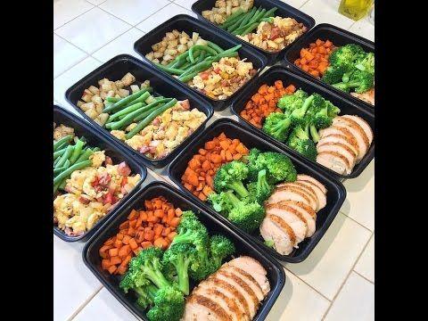3000 calorie bulking meal plan pdf