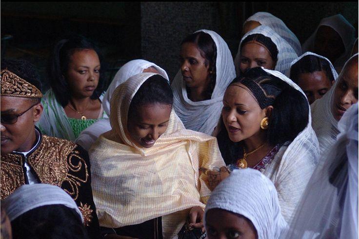 En Israël le documentaire ''Sound of torture'' a fait grand bruit. Celui-ci raconte le calvaire que des centaines d'Erythréens vivent aux portes d'Israël dans le désert du Sinaï en Egypte. Dans cet...