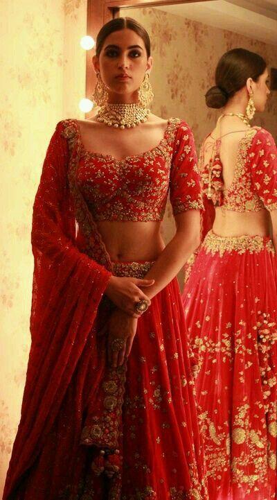 Bridal Lehenga engagements lehenga wedding lehenga reception Outfit Sangeet outfits  cocktail outfits  bridal lehengas designs