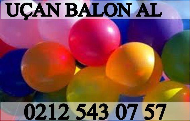 Eğlenceli organizasyonlarınıza balon takmaya geliyoruz. Süslemesiz bir parti çok anlamsız kalır. Hemen bizimle iletişime geçin size yardımcı olalım. http://www.ucanbalonfiyatlari.org/