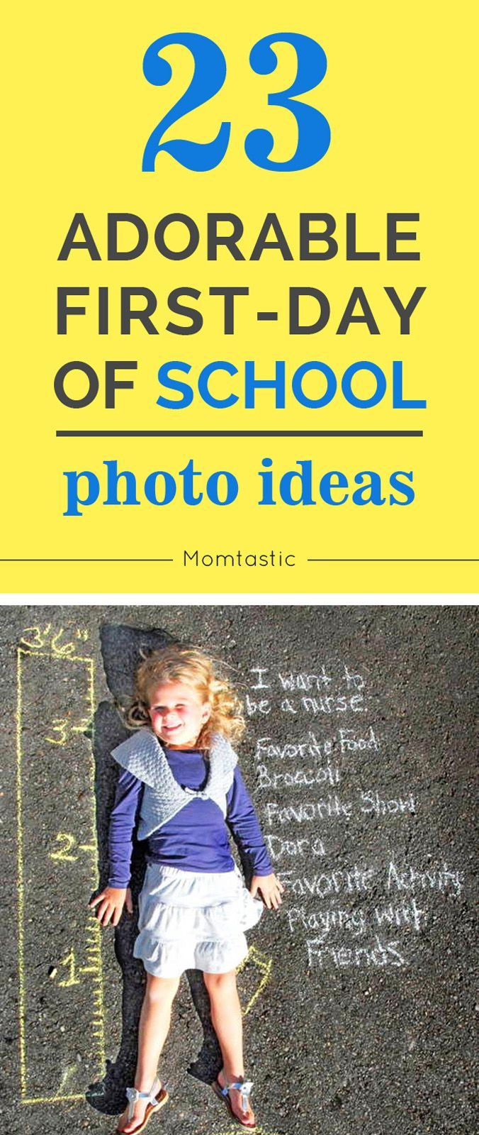 these are the memories of my favourite days at school Find great deals on ebay for school scrapbook album in crafts and scrapbooking albums school days scrapbook album also shop in school memories album.