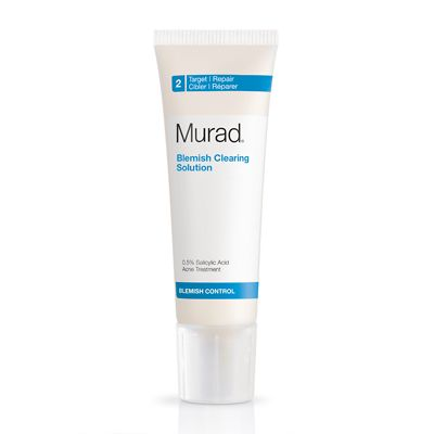 Murad Blemish Control Clearing Solution 50ml