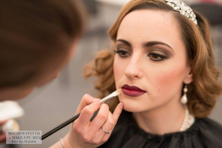 www = http://www.mistrovstvi-makeup.cz fcb = https://www.facebook.com/mistrovstvi.cr.makeup foto = Ilja Hubálek - https://www.facebook.com/ilja.hubalek.photography