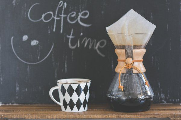 Munity Coffee Subscription Box | Cratejoy