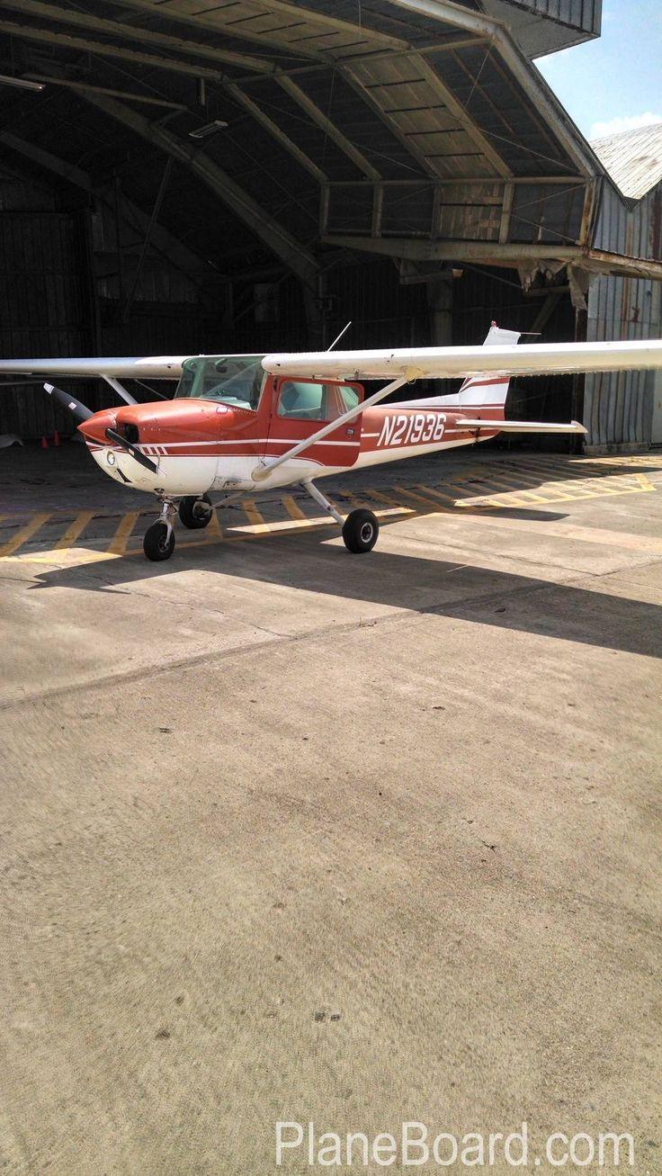 150 Best Tarot Images On Pinterest: Best 25+ Cessna 150 Ideas On Pinterest