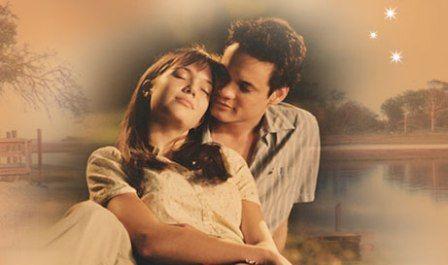 A Walk to Remember - Film Romantis Terbaik di Dunia