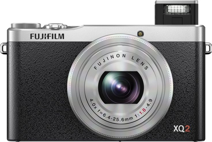 15 Best Point and Shoot Digital Cameras of 2017 cool  http://dslrbuzz.com/best-point-and-shoot-digital-cameras/