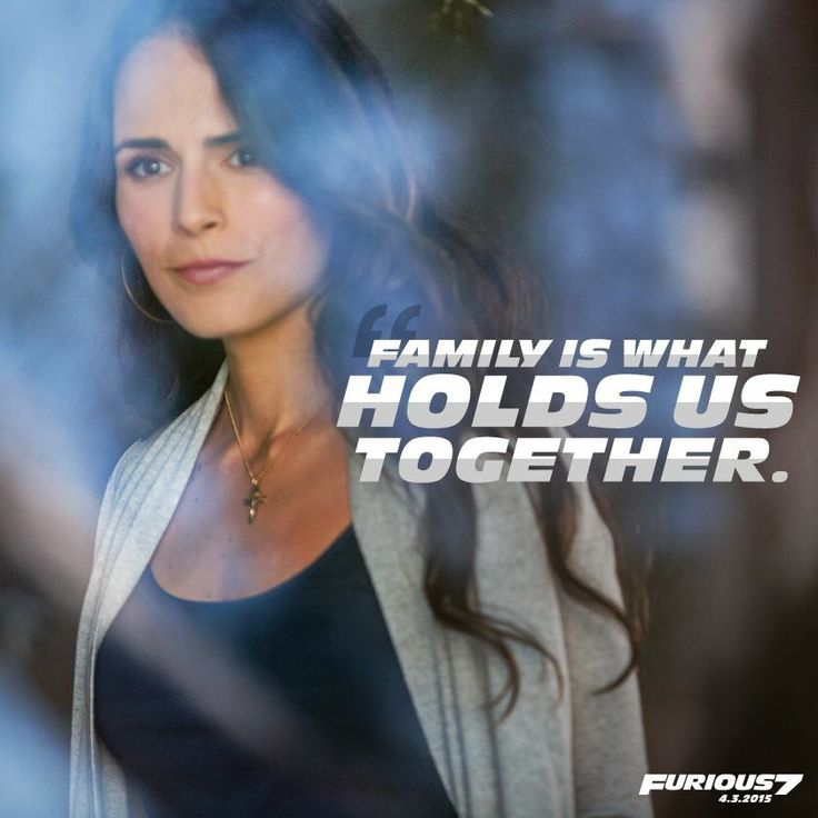 Fast And Furious Tattoo Quotes Quotesgram: 1000+ Images About FAST & FURIOUS On Pinterest