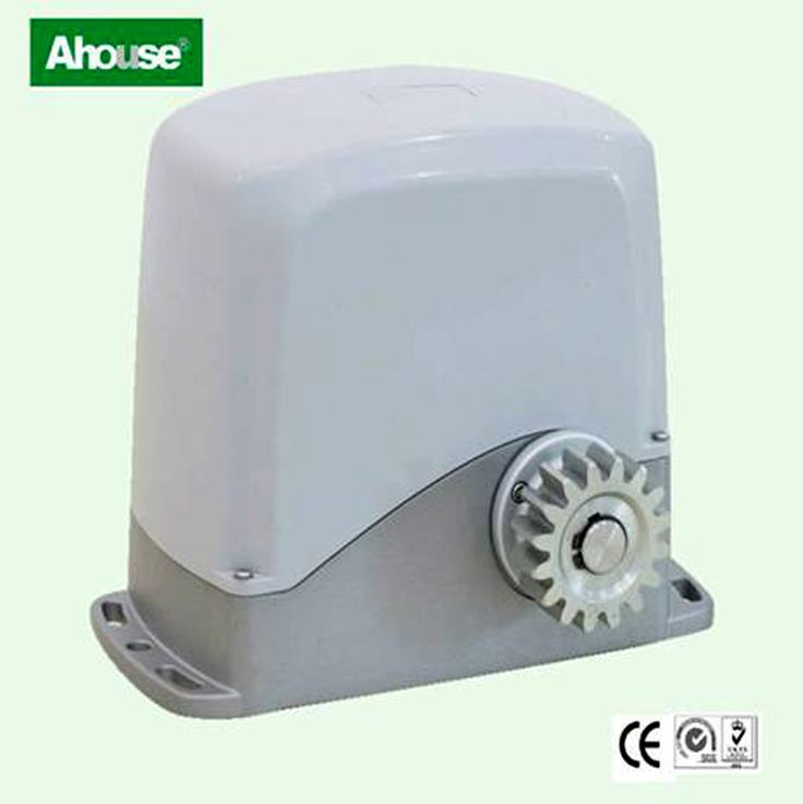 Top 25 ideas about sliding gate motor on pinterest gate for Sliding gate motor price