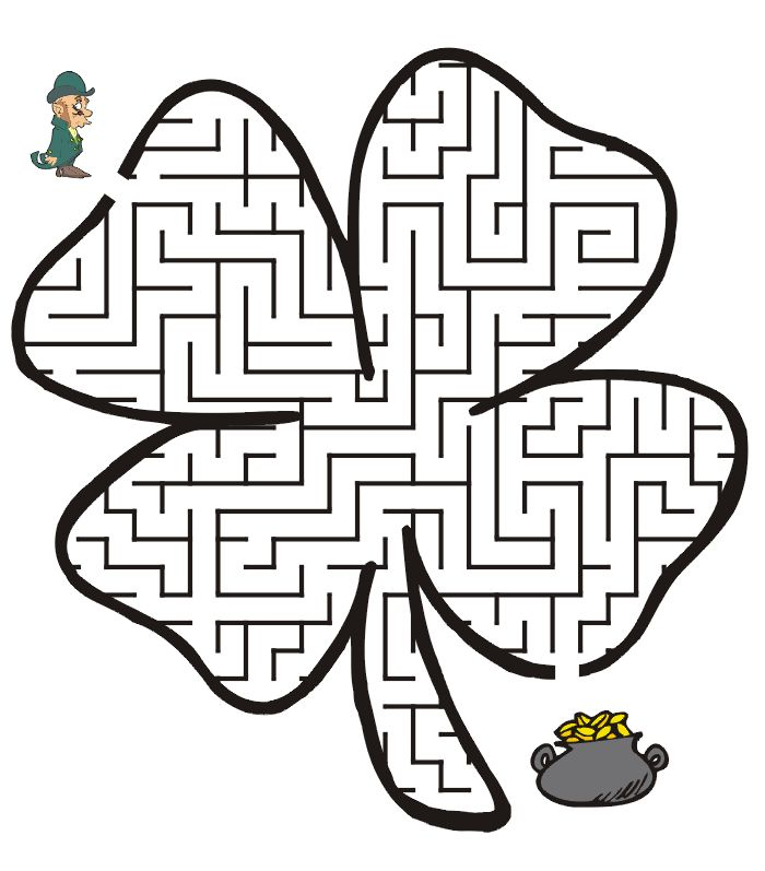 find this pin and more on coloring pages for kids - Kid Coloring Games