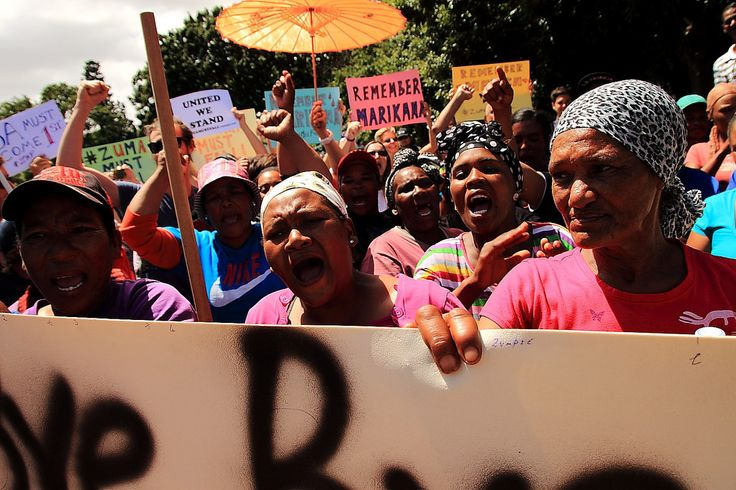 https://flic.kr/p/BhGVxu   Unite Against Corruption Zuma Must Fall March 2015 #zumamustfall   Unite Against Corruption Zuma Must Fall March 2015 #zumamustfall
