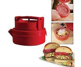 Hamburger Maker