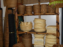 Hanito & Industri Kreatif Kebumen