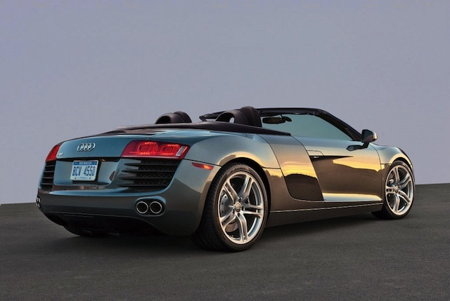 my dream car audi [11:46] watch 'bought my dream car 2008 audi r8' 3/27/18 #cars #autos&vehicles #motorcycle #reviews #vlogging #canadianrider #motovlogging #travel #guides #howto #adventure #travelling.