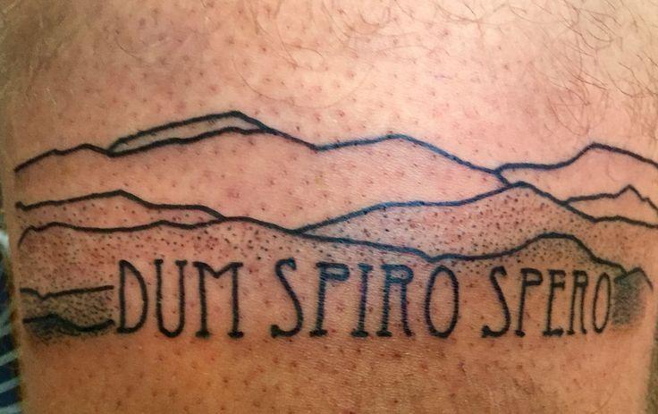 25 best ideas about north carolina tattoo on pinterest for Blue ridge mountain tattoo