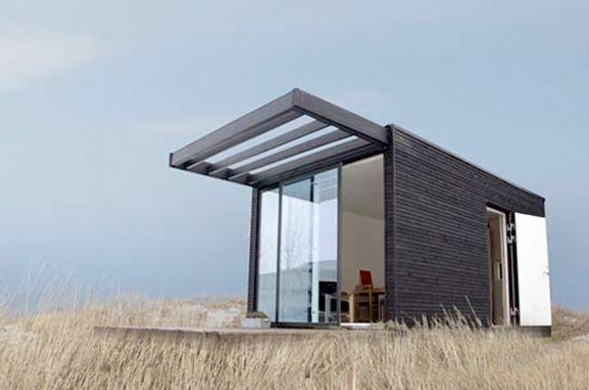 les 25 meilleures id es de la cat gorie pare soleil sur pinterest pare soleil terrasse pare. Black Bedroom Furniture Sets. Home Design Ideas