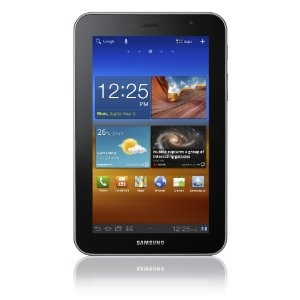 Review Samsung Galaxy Tab2 7 inch Tablet - White (8GB, WiFi, Andriod 4.0) - Samsung Best Review