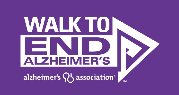 alzheimer's | Home Instead Senior Care Supports Walk to End Alzheimer's