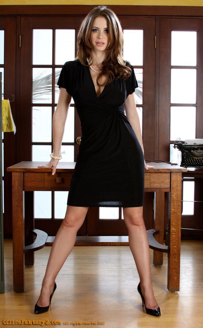 Soffiato Stuff Emily Addison Dresses Fashion Outfits
