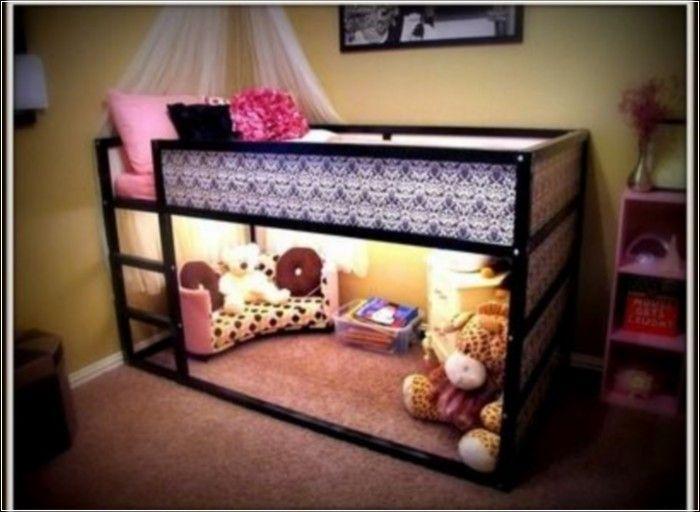 the 25+ best cute girls bedrooms ideas on pinterest | cute teen