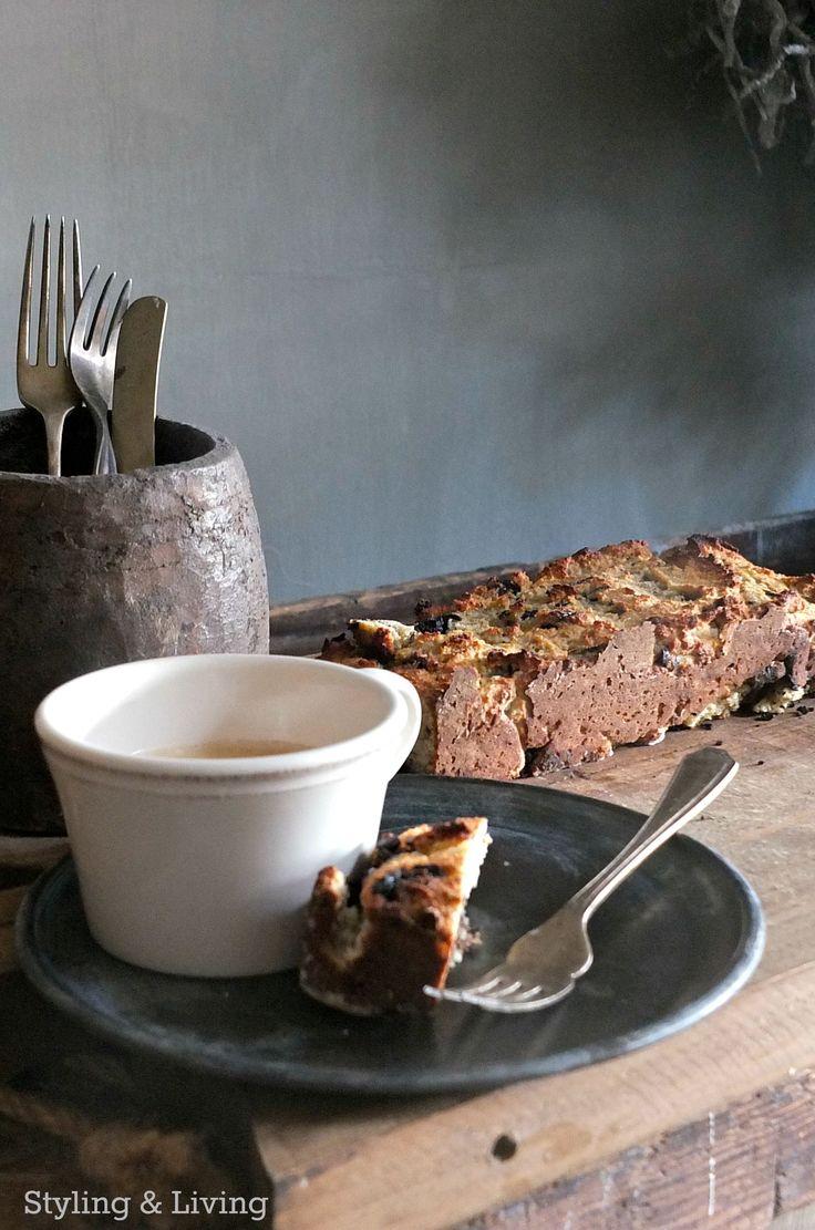 Meer dan 100 landelijke keuken recepten op pinterest   stoofpot ...
